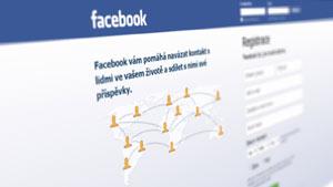 """Článek blogu Počet """"lajků"""" a sdílení stránky na FB"""