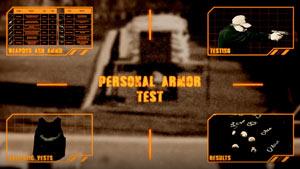 Obrázek reference Prezentační video pro ARMED.CZ