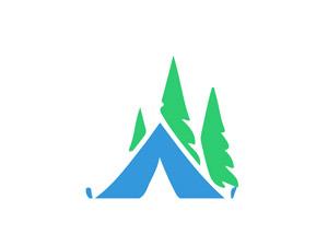 Bestoutdoor logotyp / cedule - obrázek #1