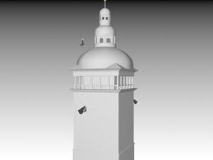 Náhled 3D animace - foto č. 2