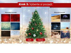 Náhled aplikace KIKA Vánoce - obrázek #2