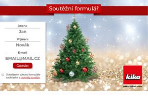Náhled aplikace KIKA Vánoce - obrázek #3