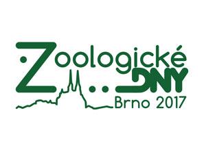 Logo/logotyp zoologické dny - obrázek #1