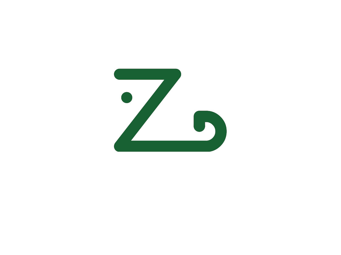 Logo/logotyp zoologické dny - obrázek #3