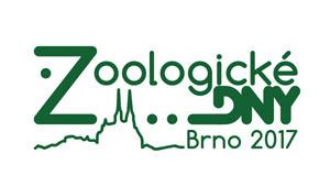 Obrázek reference Logo/logotyp pro konferenci