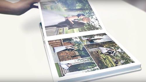 Obrázek reference Produktové video - Storybook